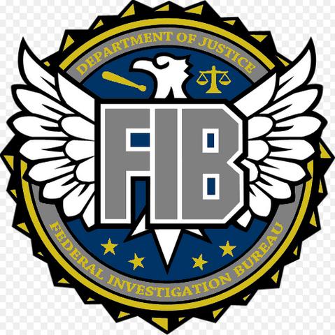 File:Fib0.png