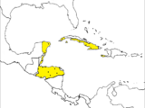 History of Alconbria