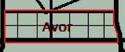 Avormaprr1