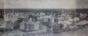 Nordahaveno1895