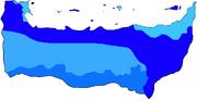 Alconbria koppen climate