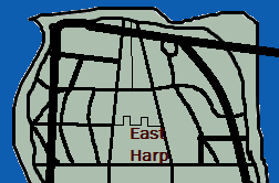 File:Eastharpmap.png