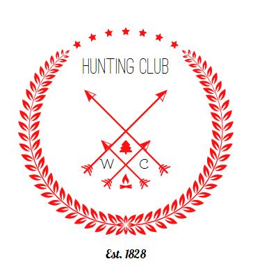 File:Warcrest city hunting club logo 11.png