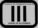 Instituto de Inteligencia Interna