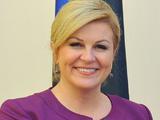 Ferrinka Zavoyer