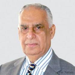 Aymanmalik