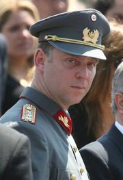 Adolfomachiavelli