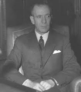 Antonioduran