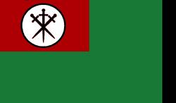 Metsarbarros flag.png