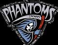 Toronto Phantoms
