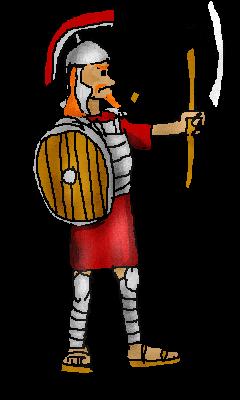 Vikinglegionario2ub