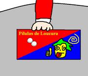 Loucura6kf
