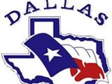 Dallas Texans