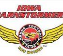 Iowa Barnstormers