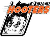 Miami Hooters
