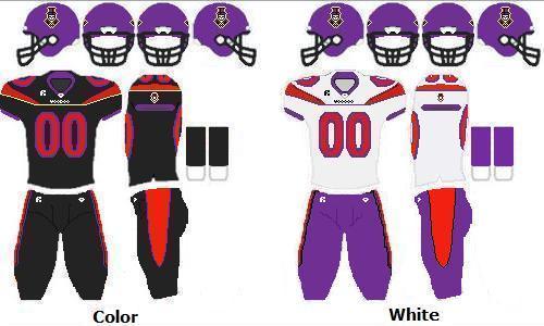 File:VooDoo Uniform.jpg