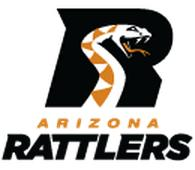 File:Arizona Rattlers Logo.jpg