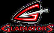 Laz Vegas Glads