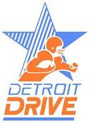 Detroit Drive