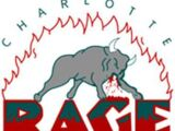 Charlotte Rage