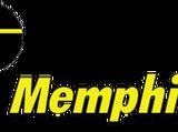 Memphis Pharaohs