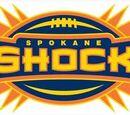 Spokane Shock