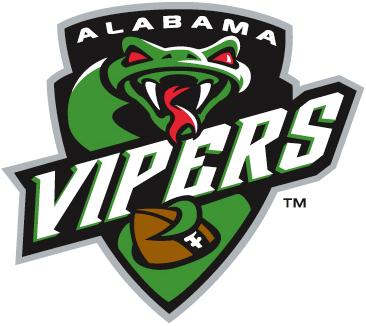 File:Alabama Vipers Logo.png