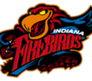 Indiana Firebirds