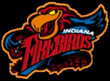 File:Indiana Firebirds Logo.png