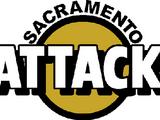 Sacramento Attack