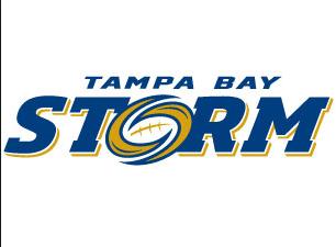 File:Tampa Bay Storm.png