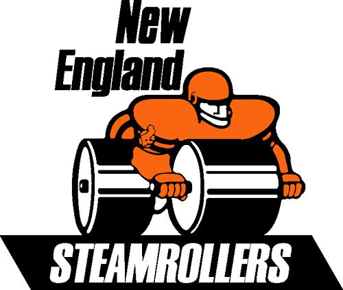 File:New England Steamrollers Logo.jpg