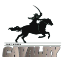 Fort Worth Cavalry