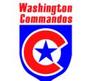 Washington Commandos
