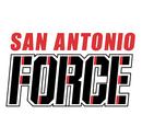 San Antonio Force