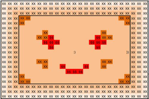 Arena.Xlsm Wiki