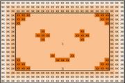 Wikia-Visualization-Add-2