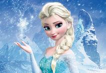Elsa4