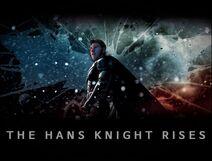 HansKnight