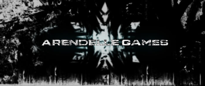 ARENDELLE GAMES TITLE