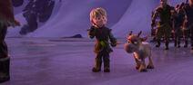 Frozen-Fan Ice-Kristoff-1-