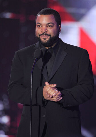 File:Ice-Cube-2011-1-.jpg