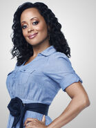 Are-we-there-yet-essence-atkins-1