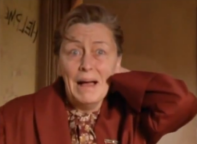 File:Theghostsmomisnanny.png