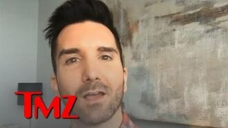 'Are You Afraid of the Dark?' Star Ross Hull Wants in on the Reboot TMZ