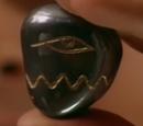 Amulet of Ankhra
