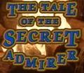Thumbnail for version as of 07:55, November 1, 2015