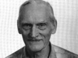 Griffith Brewer