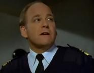 Captainbillttotfg