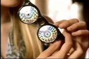 Thespecs0